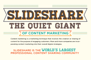 SlideShare-Infographic-Cover-Image