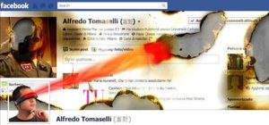 Facebook-coverfotos