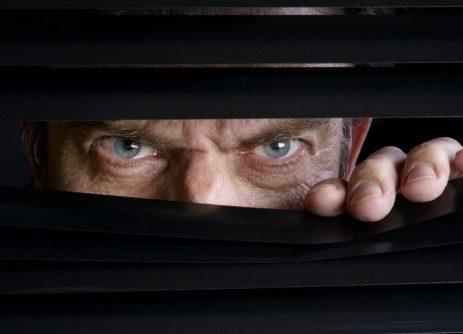 concurrentie bespioneren