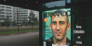 weena_fernando2